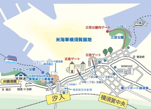 20151011mikasakouengeito