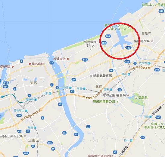2016813hyuga1